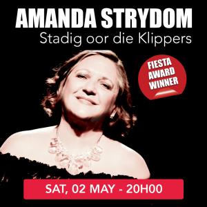 Amanda_Stadig-Web-Ad2