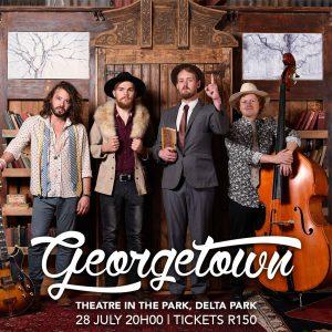 Georgetown_Insta1